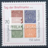 BR4326