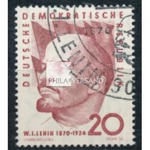 DD204a