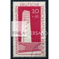 DD213a