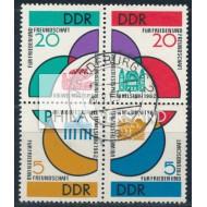 DD254b