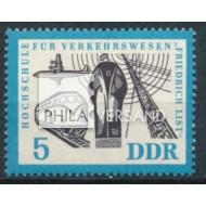 DD258