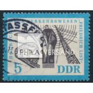 DD258b
