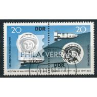 DD275a