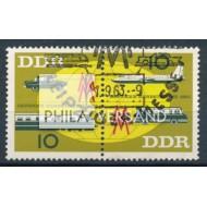 DD278a