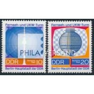 DD442