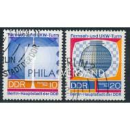 DD442a