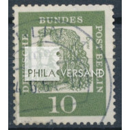 P1308f