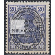 S11634