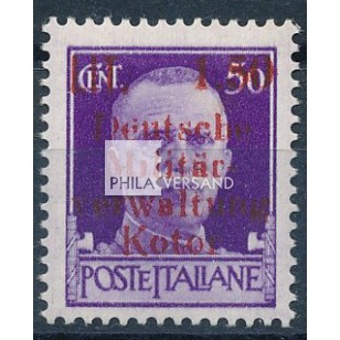 S11992