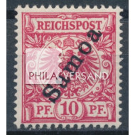 S17126
