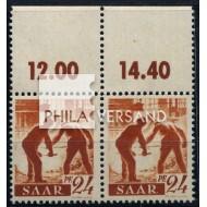 SA283