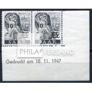 SA285