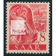 SA342