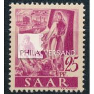 SA343