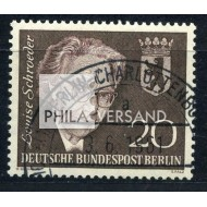 P1307