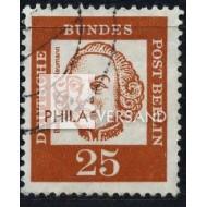 P1308d