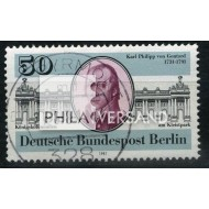 P1648