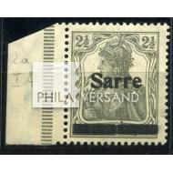 SA203