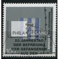 BR1996