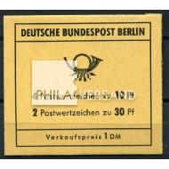 BLMH6a